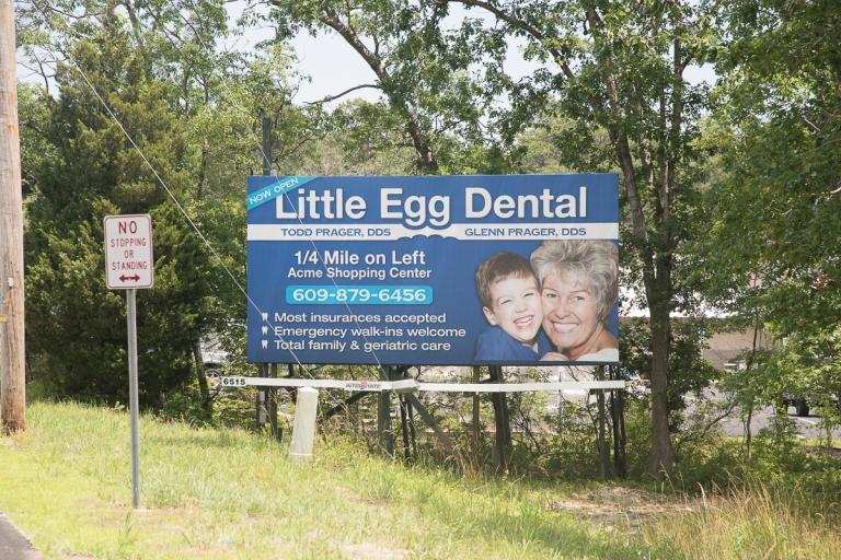 billboard-003-2