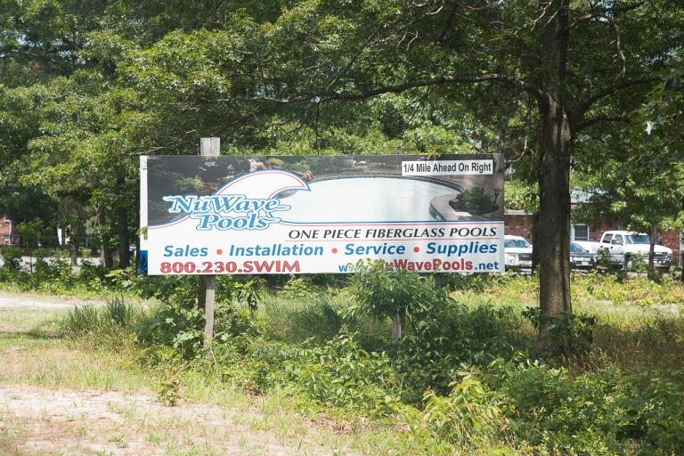 billboard-005-3