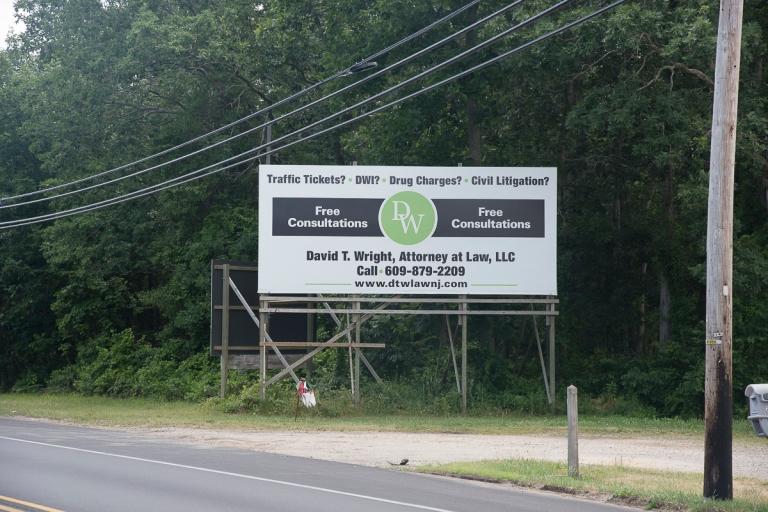 billboard-007-4