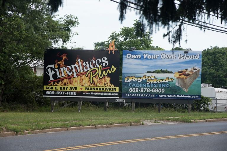 billboard-011-6